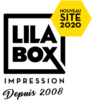 logoLilabox Impression